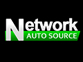 Network Auto Source