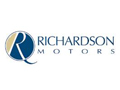 Richardson Motors