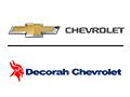 Decorah Chevrolet