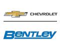 Bentley Chevrolet