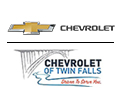 Chevrolet of Twin Falls