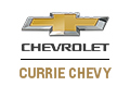 Currie Chevy