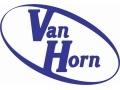 Van Horn of Sheboygan