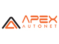 Apex Autonet, Inc.