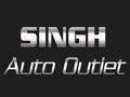 Singh Auto Outlet