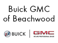 Buick GMC of Beachwood