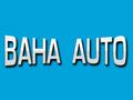 Baha Auto Sales