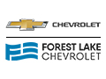 Forest Lake Chevrolet Cadillac