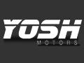 Yosh Motors Inc. of Belleville
