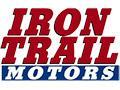 Iron Trail Motors Chevrolet