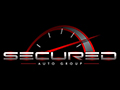 Secured Auto Group