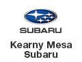 Kearny Mesa Subaru