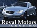 Royal Motors Leasing