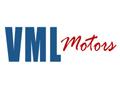 VML Motors Quality Pre-Owned