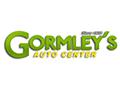 Gormleys Auto Center