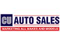 CU Auto Sales