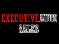 Executive Auto Sales