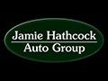 Jamie Hathcock Auto Group