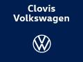 Clovis Volkswagen