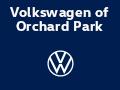 Volkswagen of Orchard Park