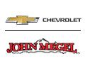 John Megel Chevrolet