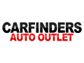 Carfinders Auto Outlet