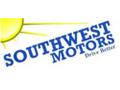 Southwest Motors