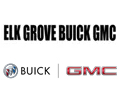 Elk Grove Buick GMC