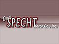 Dave Specht Motor Co., Inc