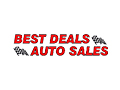Best Deals Auto Sales