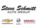 Steve Schmitt, Inc.