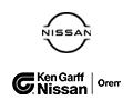 Ken Garff Nissan Orem