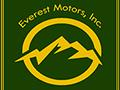 Everest Motors, Inc.