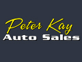 Peter Kay Auto Sales