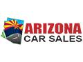 Arizona Car Sales