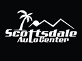Scottsdale Auto Center