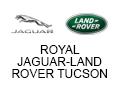 Royal Jaguar-Land Rover Tucson