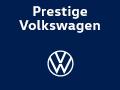 Prestige Volkswagen