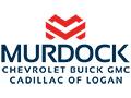 Murdock GM