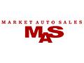 Market Auto Sales