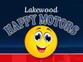 Lakewood Happy Motors, Inc.