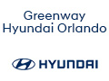 Greenway Hyundai Orlando