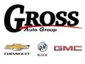 Gross Chevrolet Buick GMC Inc.