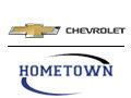 Hometown Chevrolet