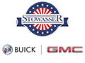 Stowasser Buick GMC