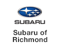 Subaru of Richmond