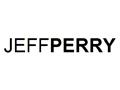 Jeff Perry Inc