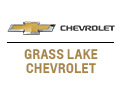 Grass Lake Chevrolet