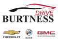 Burtness Chevrolet Buick GMC