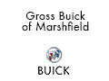 Gross Buick of Marshfield